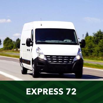 servicio-e72