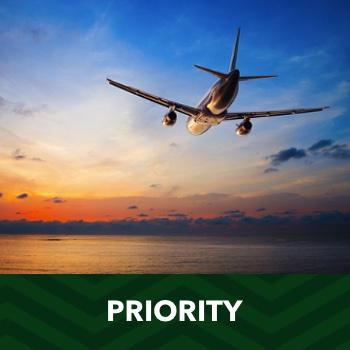 servicio-priority